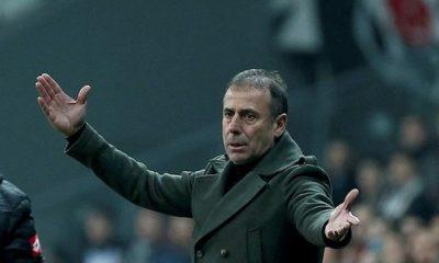 Abdullah Avcı, Azerbaycan Milli takımı için kararını verdi!