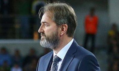 Burak Bıyıktay: Konu Beşiktaş olunca gerisi teferruattır