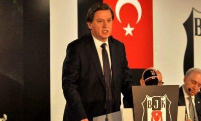 Beşiktaş'ta 11 daireyi Ahmet Nur Çebi'nin adamı mı aldı?