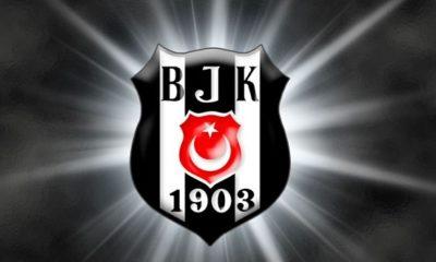 Beşiktaş'tan otizm paylaşımı