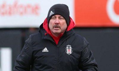 Beşiktaş'ın 2020 yılı performansı