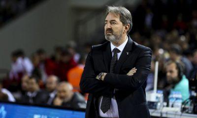 Burak Bıyıktay: İstanbul'daki maçı kazanmaya çalışacağız