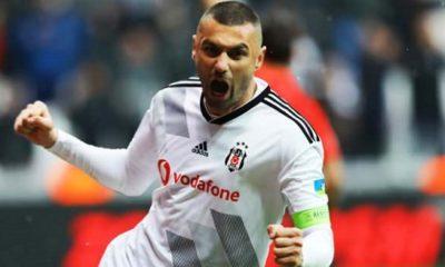 Trabzonspor ile yaşanan Burak krizine taksit formülü!