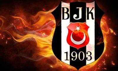 """Beşiktaş'tan """"Biz bize yeteriz"""" kampanyasına 1 Milyon 903 Bin TL'lik destek!"""