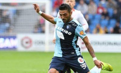 Umut Meraş: Beşiktaş'la anlaşmıştım!
