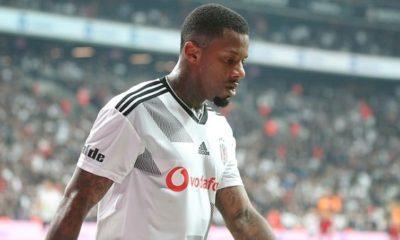 Feyenoord'un Lens ısrarı devam ediyor