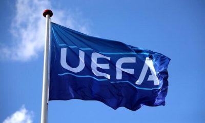 UEFA'dan FFP kararı!