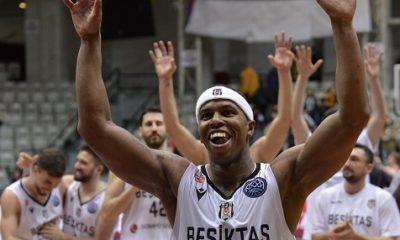Beşiktaş basketbolda küçülmeye gidiyor