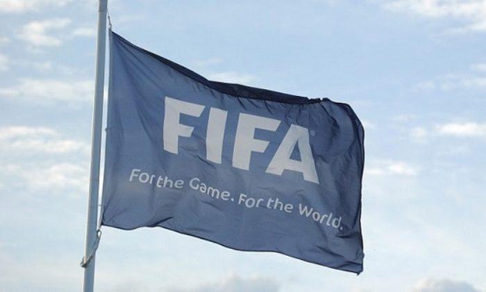 FIFA, ofsayt konusunda devrim yapmaya hazırlanıyor