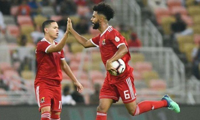 Renato Chaves'ten Beşiktaş açıklaması