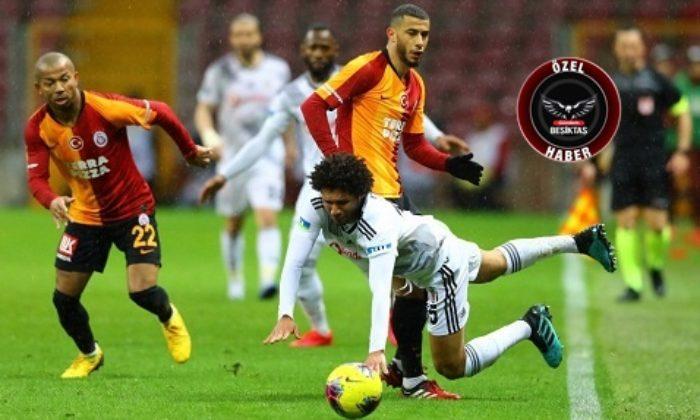 ÖZEL | Küme düşmenin kaldırılması demek, Galatasaray'ı şampiyon yapmak demektir