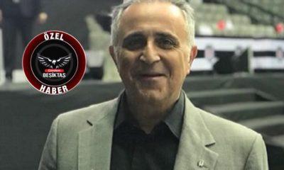 ÖZEL | Masis Kuyumcu'dan Gündem Beşiktaş'a özel açıklamalar