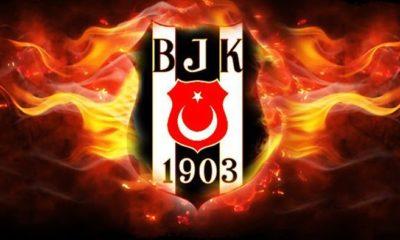 Beşiktaş'a yarın bir Coronavirüs testi daha yapılacak