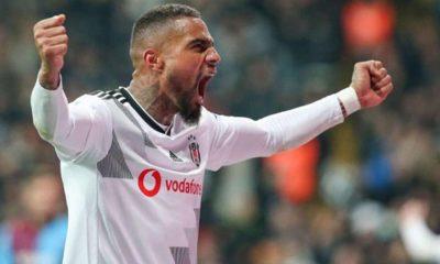 Beşiktaş'ta yıldızlar geri sayımda