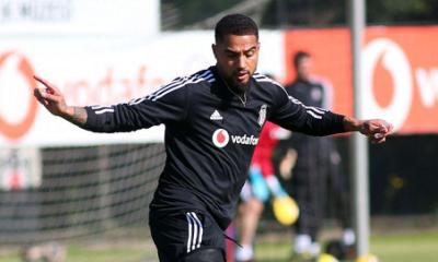 Boateng'in Beşiktaş'taki kaderi belli oluyor