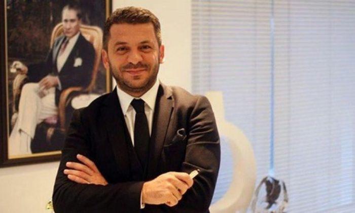 Beşiktaş Şampiyonlar Ligi için başvuru yaptı!