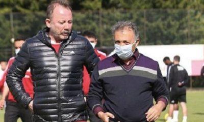 Beşiktaş transfere başlıyor!