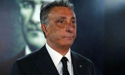 Başkan Ahmet Nur Çebi'den 19 Mayıs mesajı