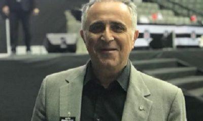 Başka Beşiktaş yok