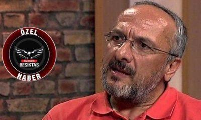 ÖZEL | Rıdvan Akar görevinden alınmasıyla ilgili ilk kez konuştu!