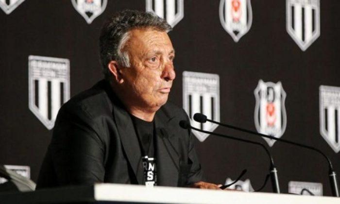 Ahmet Nur Çebi: TV yayını gerçekleştireceğiz