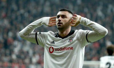 Denizlispor, Beşiktaş'ı ligde 12 maçtır mağlup edemiyor