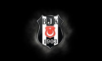 Beşiktaş dernek ve oluşumlarından TFF'ye çağrı!