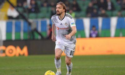 Batur Altıparmak: Caner Real Madrid'te oynardı!