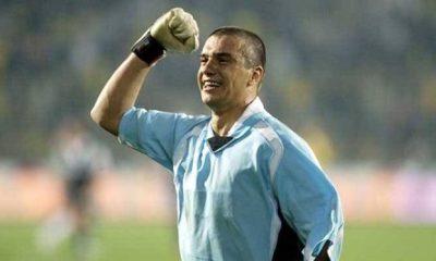 Daniel Pancu, Rapid kulüp başkanı oldu