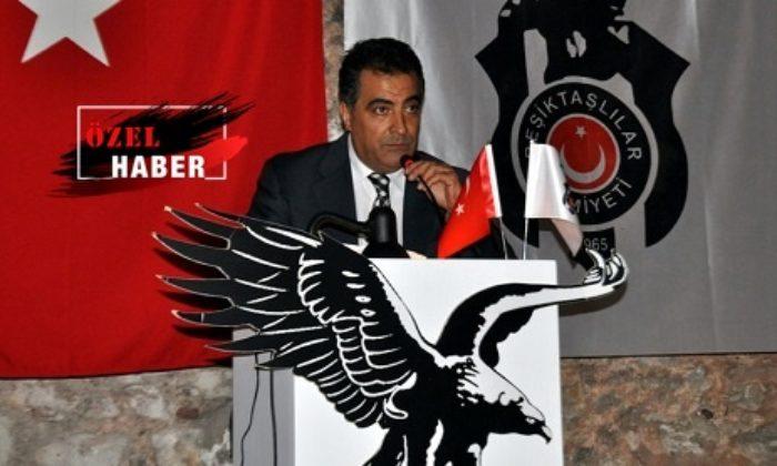 """ÖZEL   Genç kadro dışarıdan getirilen """"Lockout"""" oyuncularla desteklenmeli"""