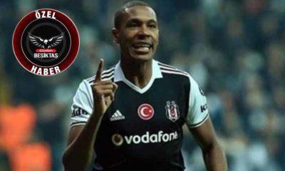 ÖZEL | Marcelo geri dönüyor!