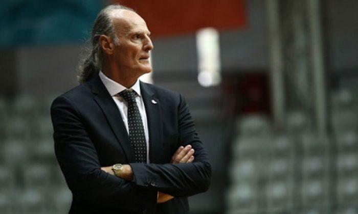 Beşiktaş gönderdi İspanya'da şampiyon oldu