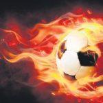 ÖZEL | Beşiktaş Alanyaspor'un yıldızlarını transfer etti