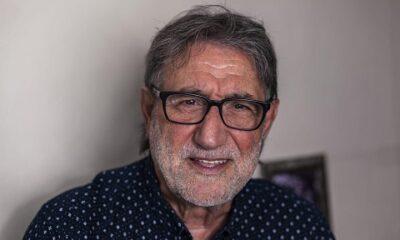 Ali Rıza Dizdar'dan Gündem Beşiktaş'a önemli açıklamalar