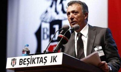"""Ahmet Nur Çebi'den, Mustafa Cengiz'e """"Leyla"""" ve Mensah yanıtı"""
