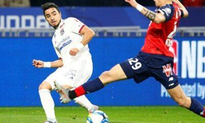Beşiktaş'ın ilk hedefi Rafael!