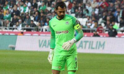 Beşiktaş'ta Serkan Kırıntılı sürprizi!