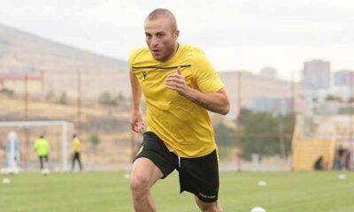 Beşiktaş'ta transfer için hedef Gökhan Töre ve Nazım Sangare