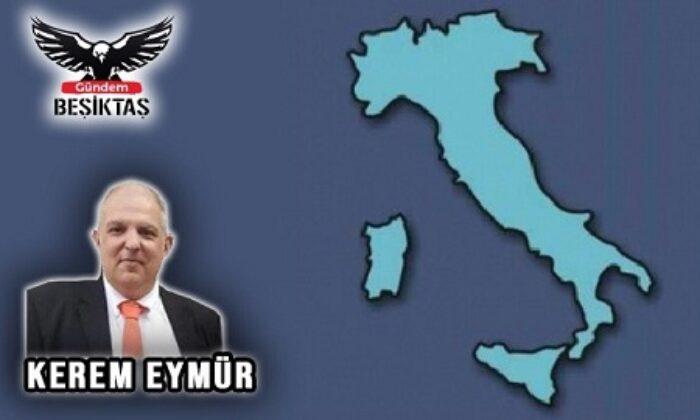 İtalyan işi