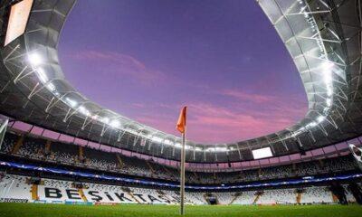 Süper Lig takımları stadyumlarına kaç taraftar alabilecek?