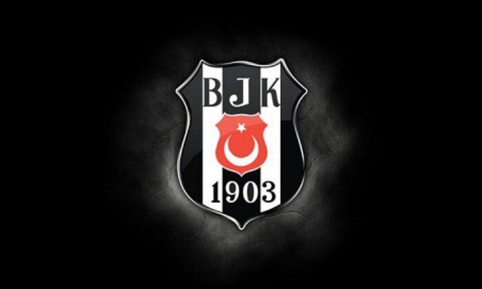 Beşiktaş'tan alkış alan bir ilk!
