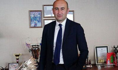Hüseyin Yücel'den Beşiktaş'a önemli katkı