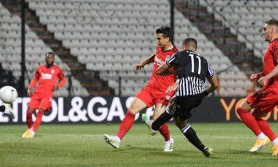 Beşiktaş – Rio Ave maçı ne zaman kaçta hangi kanalda?