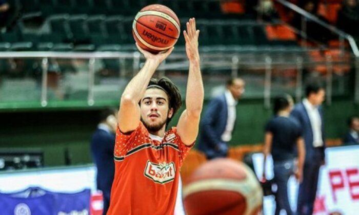 Beşiktaş Sedat Ali Karagülle'yi kadrosuna kattı