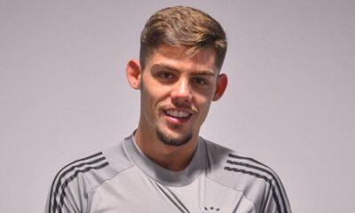 Francisco Montero: Beşiktaş'ın başarısı için elimden geleni yapacağım