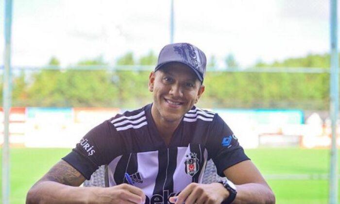 Al Ahli, Josef de Souza'yı geri çağırdı, Brezilyalı cevap verdi…