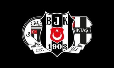 Beşiktaş'ın rakibi ya Banja ya Rio Ave!
