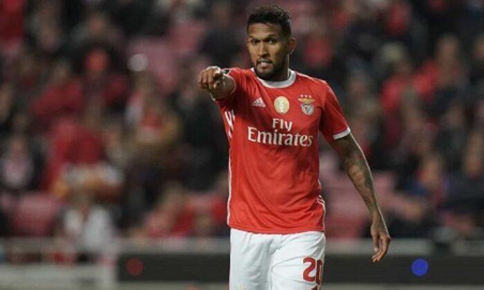 Dyego Sousa transferinde son dakika gelişmesi!