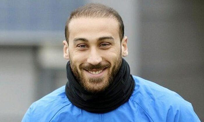 Everton'dan Beşiktaş'a Cenk Tosun önerisi