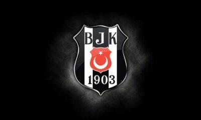 Beşiktaş'ta üç yöneticiden 'istifa' açıklaması